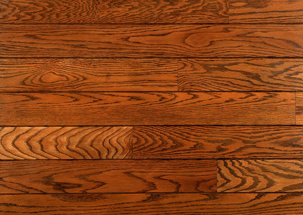 木纹贴图 > 高清木纹纹理图片高清实木地板纹理