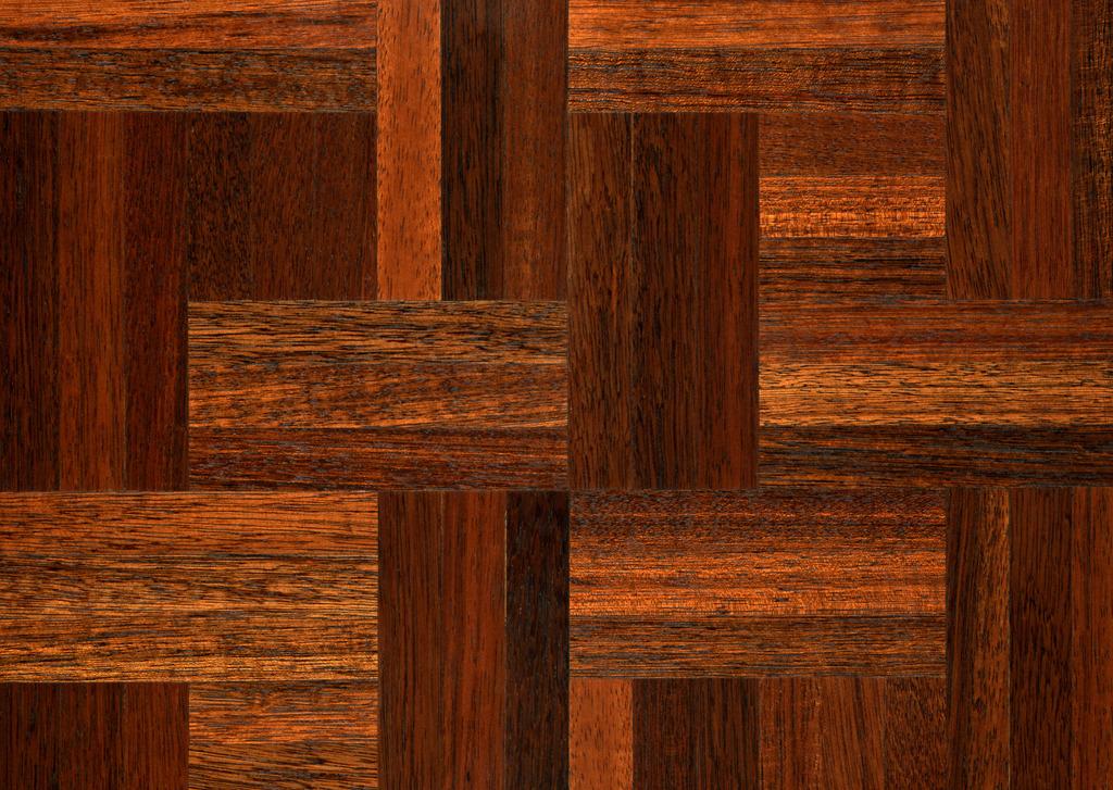 木纹贴图高清实木地板材质贴图
