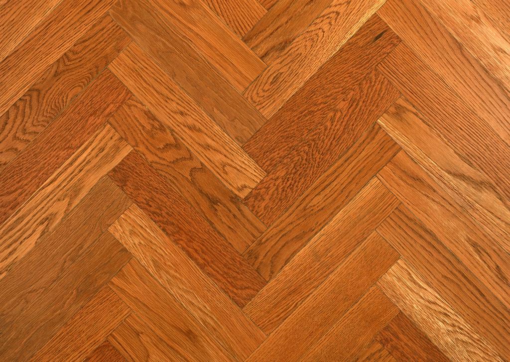 高清木纹图片实木地板纹理贴图