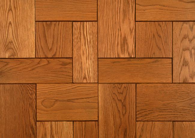 木纹地板实木地板木纹砖图片下载