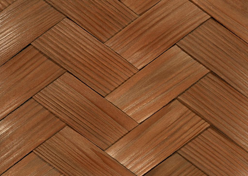 高清木纹图片实木地板图片下载