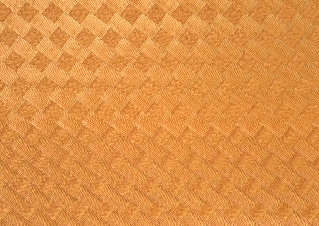 木材纹理图片下载地板贴图斜铺花格地板