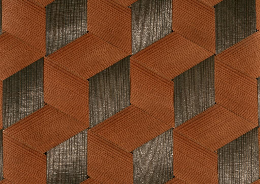 实木板材纹理图片木地板高清图片