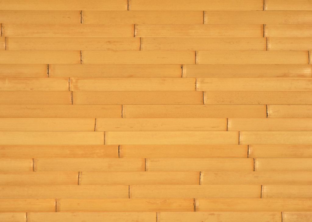 实木木纹图片竹木地板贴图下载