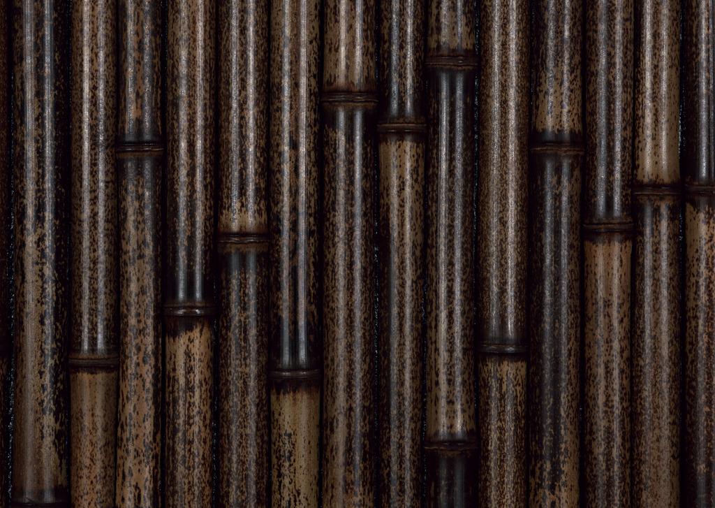 高清实木板材图片实木纹理竹纹图片