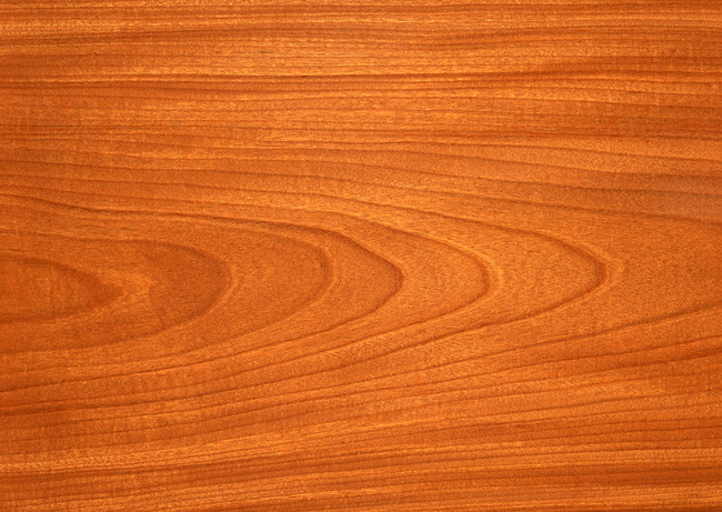 实木板材纹理贴图高清木纹材质图片
