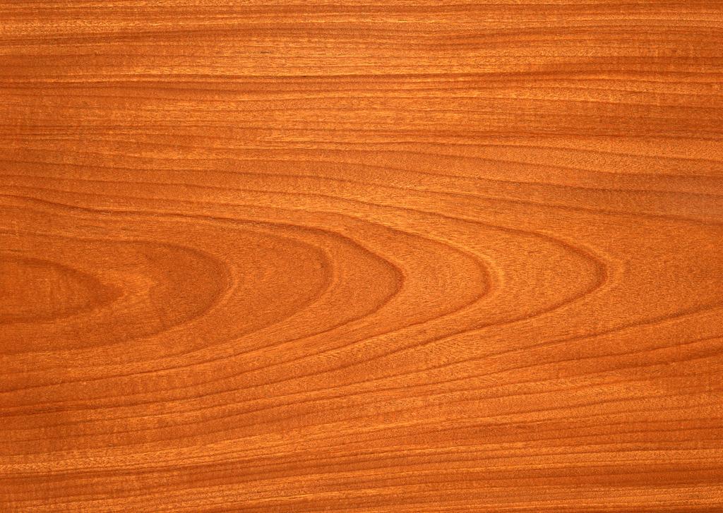 高清木纹材质图片