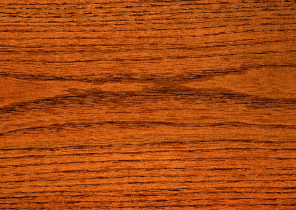 木材纹理贴图实木板材图片下载