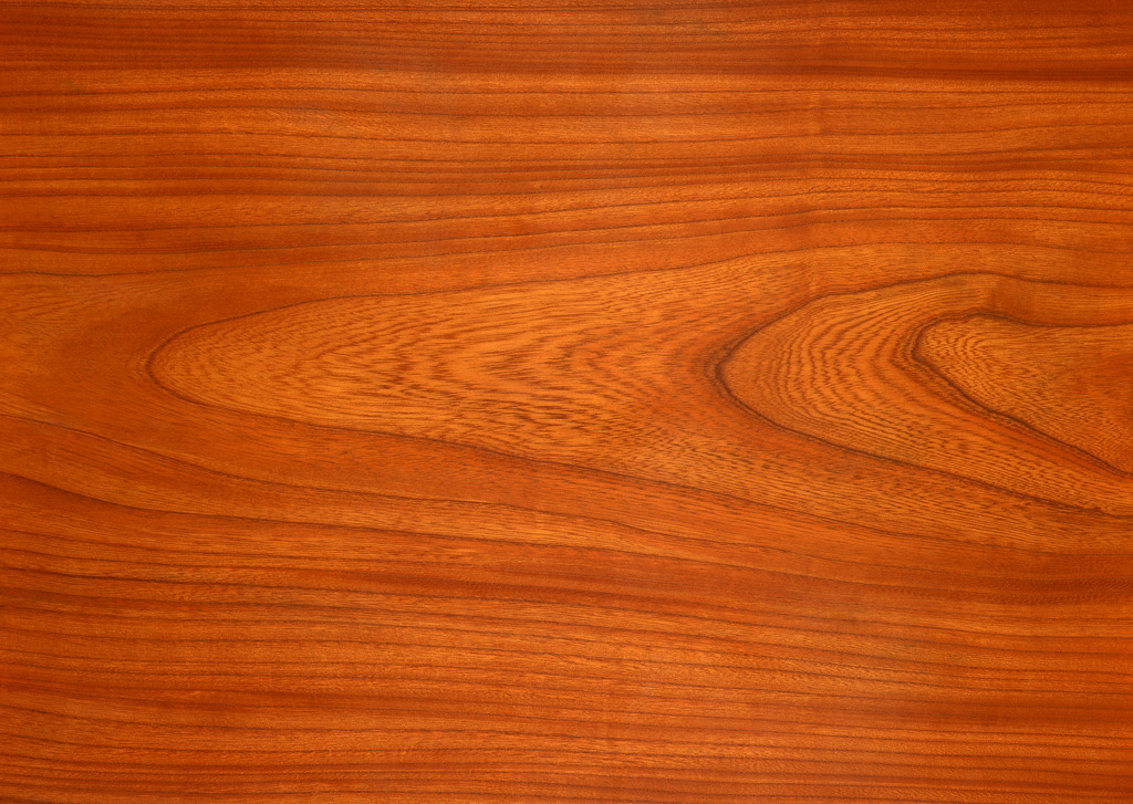 高清木材纹理图片实木板材图片下载