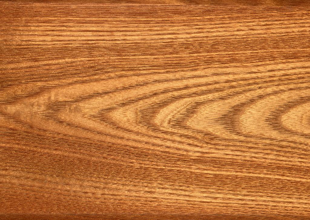 高清木纹实木板材纹理图片下载