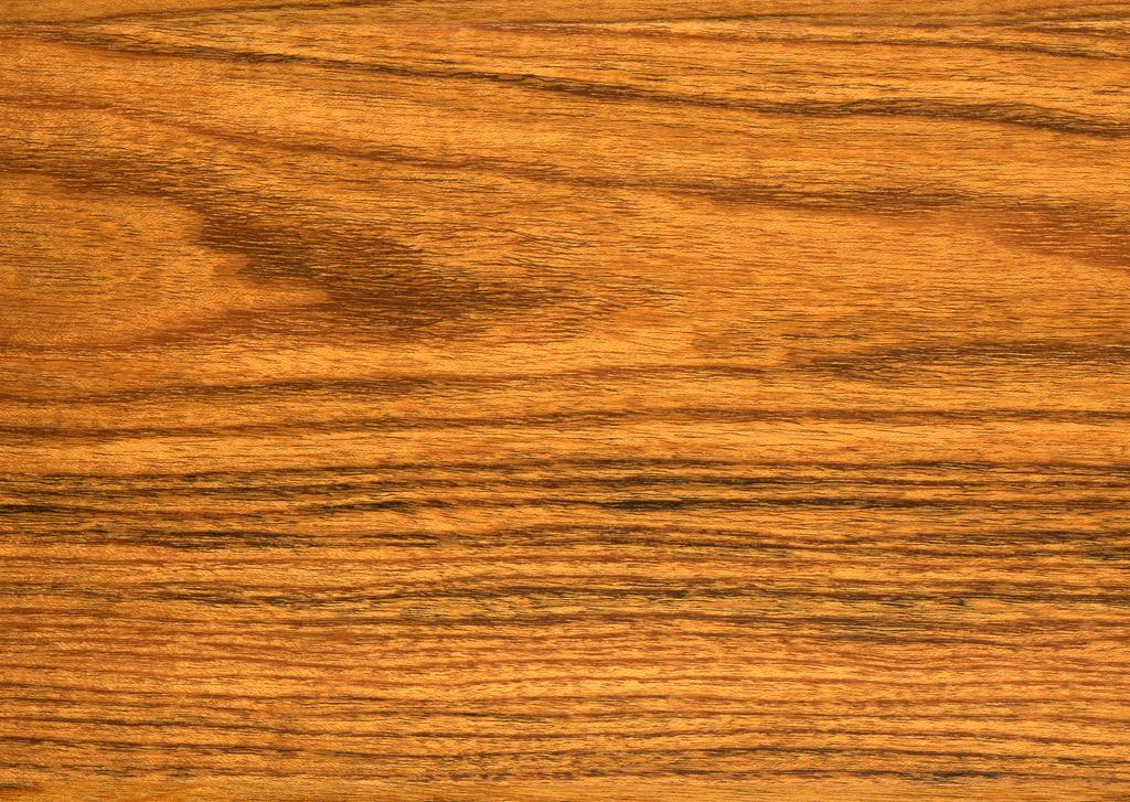 高清实木板材纹理图片下载
