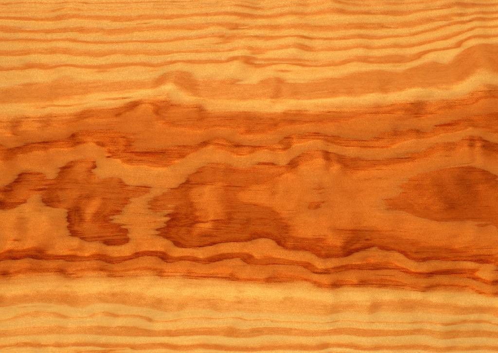 高清木纹纹理材质图片下载图片下载