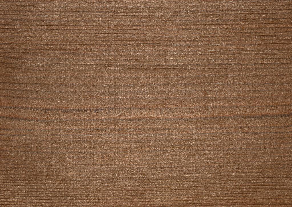 实木板材纹理高清木纹图片下载