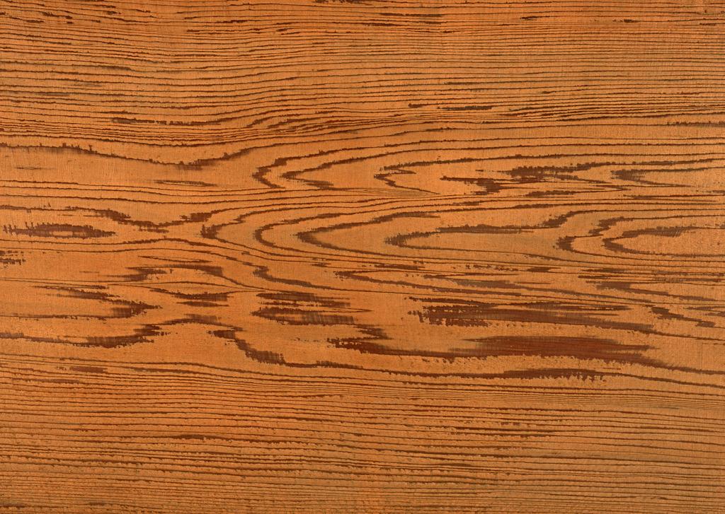 高清木材纹理图片木纹实木纹理贴图