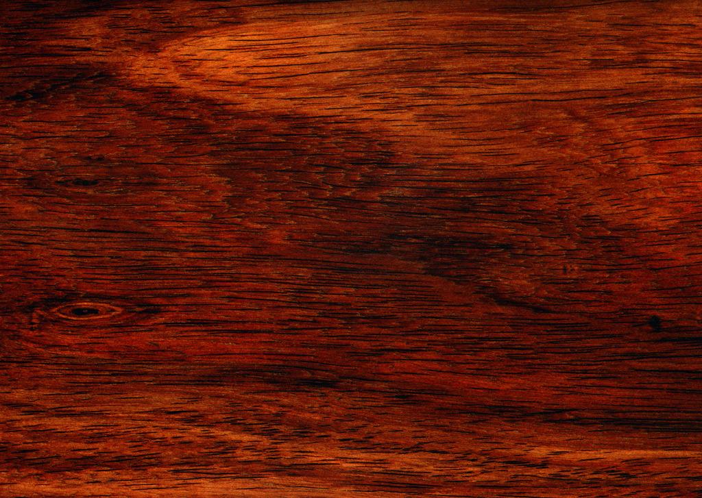 高清木纹原木纹理红色木纹图片下载