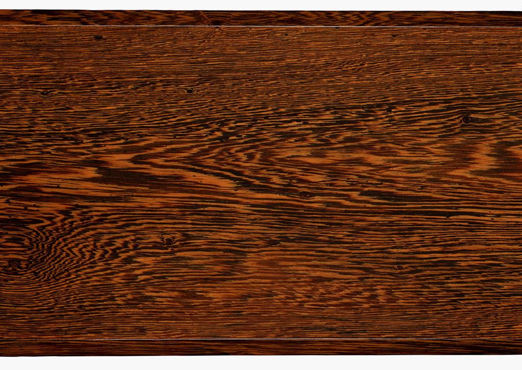 木纹贴图 > 高清木纹图片实木纹理黑胡桃檀木纹理