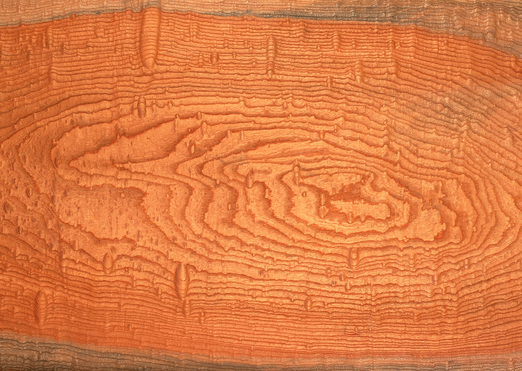 高清木纹纹理材质图片下载