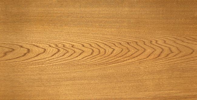 高清木纹实木纹理材质贴图