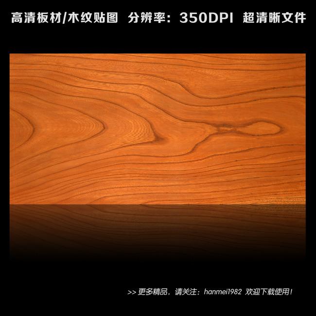 木头纹理图片模板下载(图片编号:12320183)