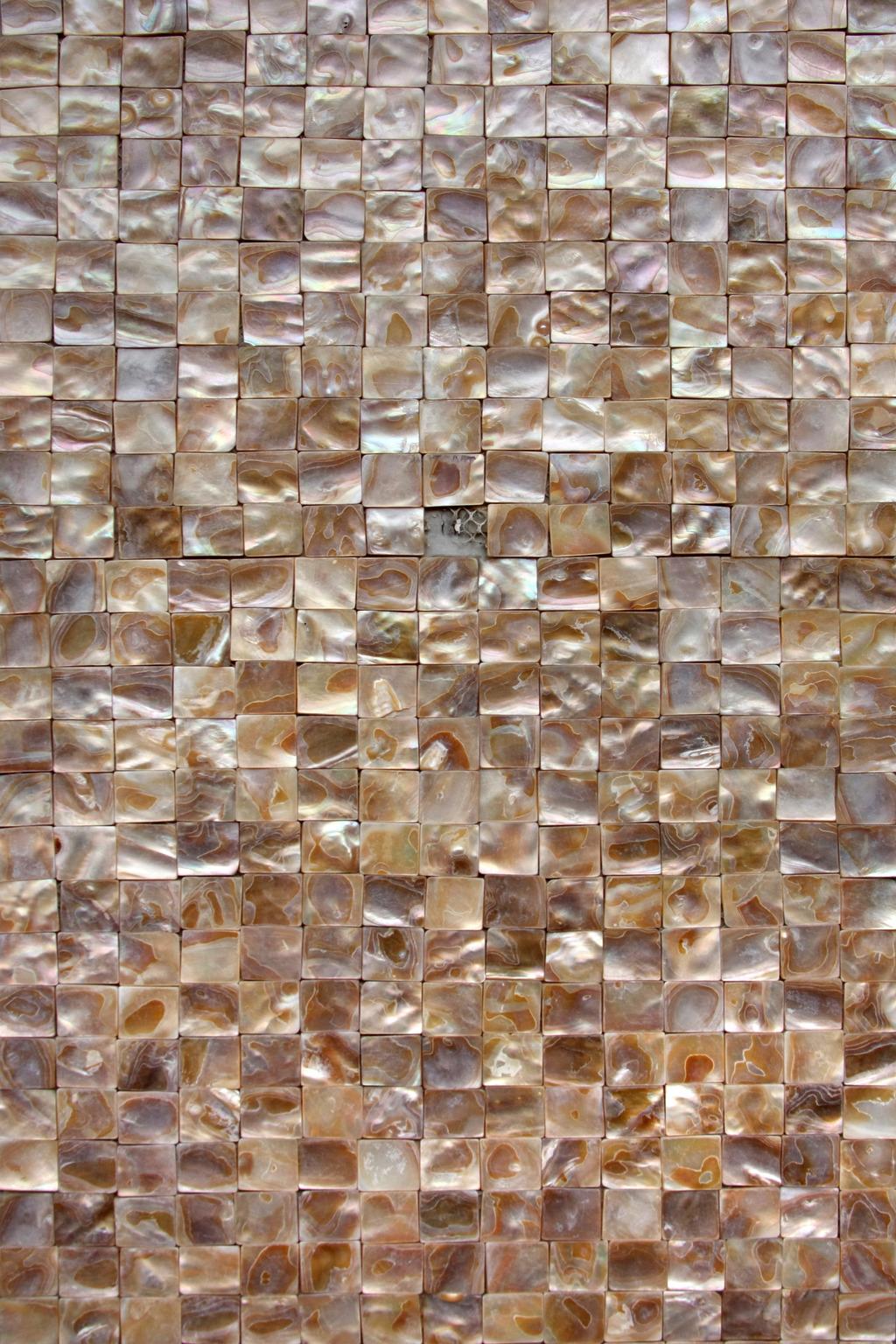 马赛克装饰墙模板下载(图片编号:12322942)_大理石