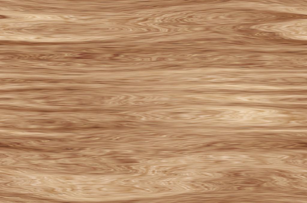 木地板贴图模板下载(图片编号:12323193)