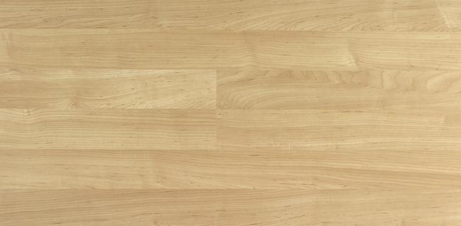 原木纹地板木板