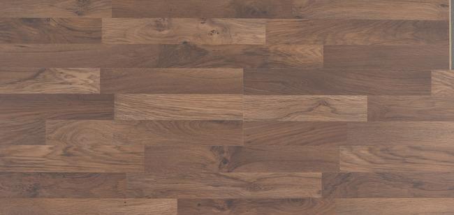 木地板贴图模板下载(图片编号:12323223)