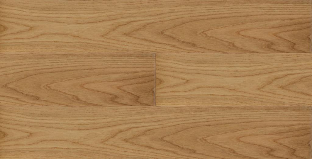 原木地板木板模板下载(图片编号:12323265)
