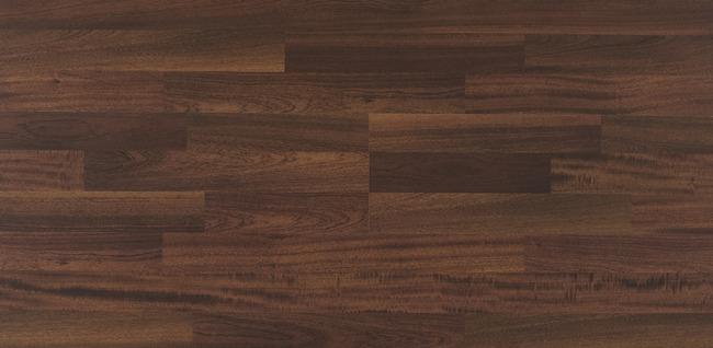 木地板贴图模板下载(图片编号:12323296)