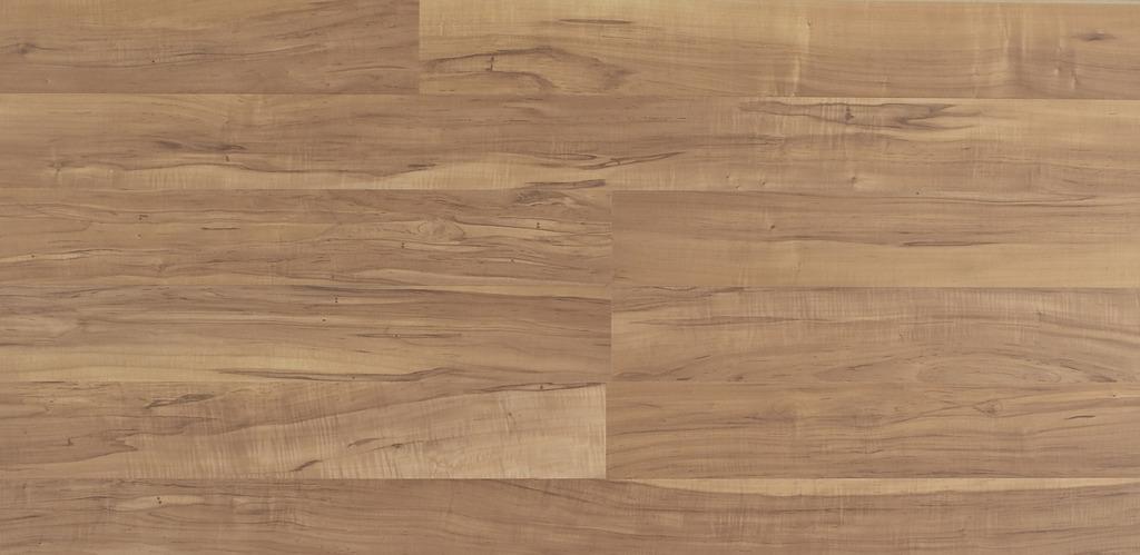 原木地板木板模板下载(图片编号:12323306)