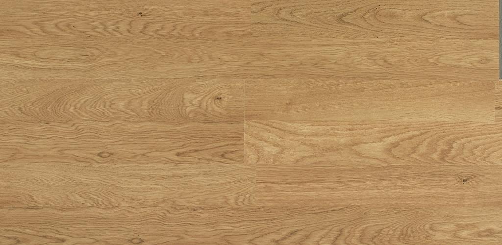 原木地板木板模板下载(图片编号:12323313)