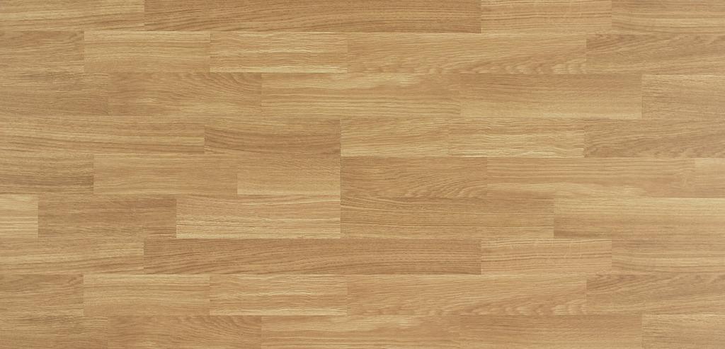 原木地板木板模板下载 原木地板木板图片下载木质贴图 木质素材 木板 木纹 木板素材 木雕 木纹背景 木头 木地板 木材图片 木质 木材底纹 木材纹理 木业 木材 木材图片 木材质 木质剖面 木材年轮 贴图图片