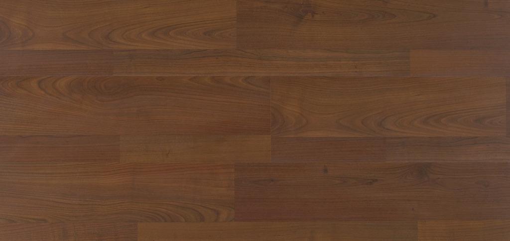木地板贴图模板下载(图片编号:12323327)