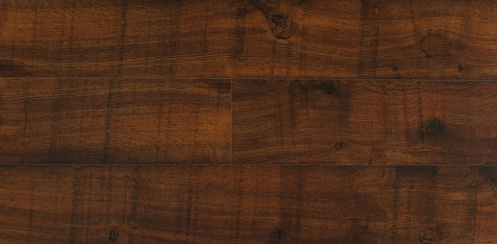 木地板贴图模板下载(图片编号:12323334)