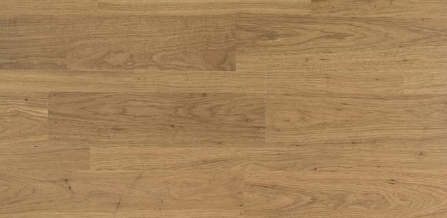 木地板贴图模板下载(图片编号:12323343)