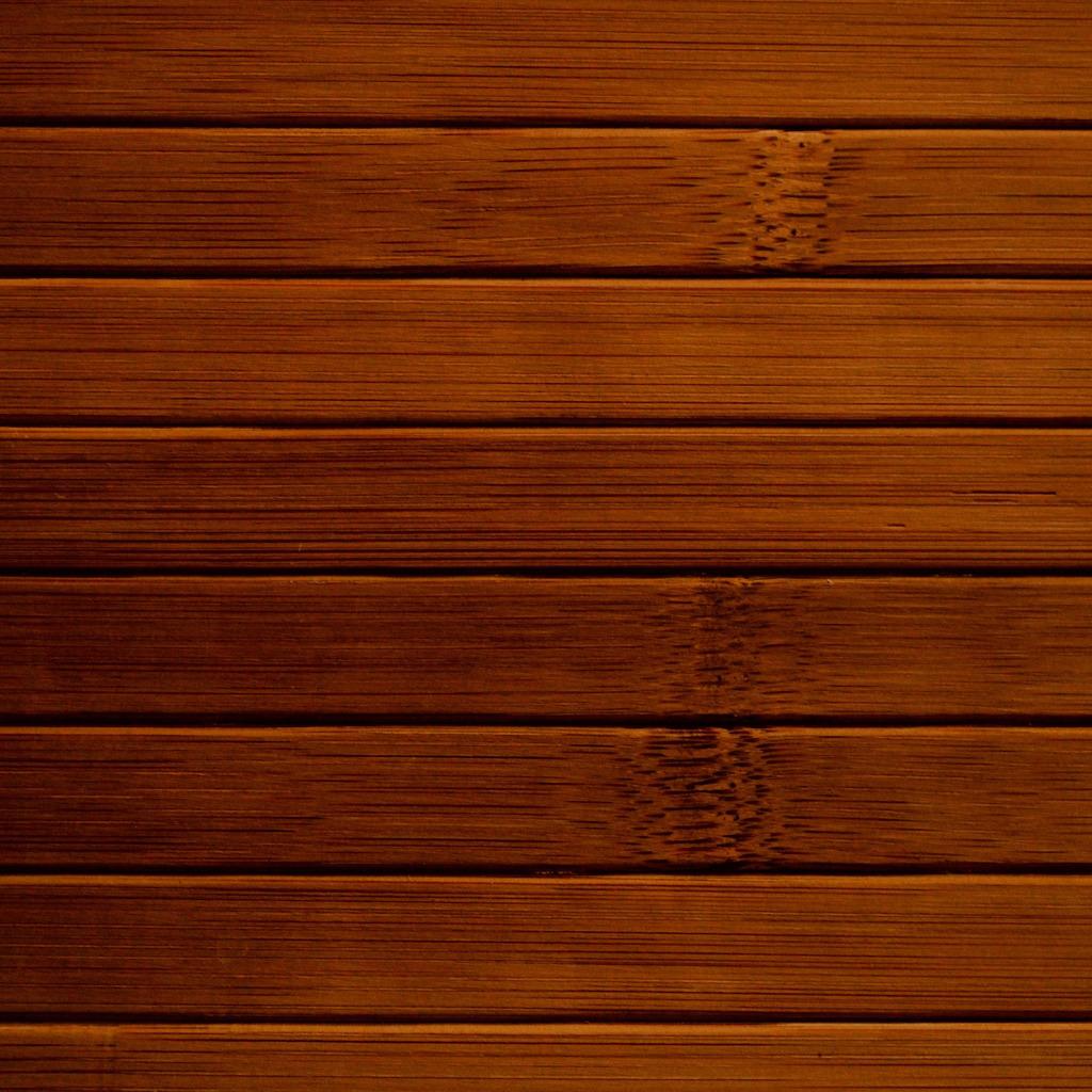 木地板贴图模板下载(图片编号:12323348)