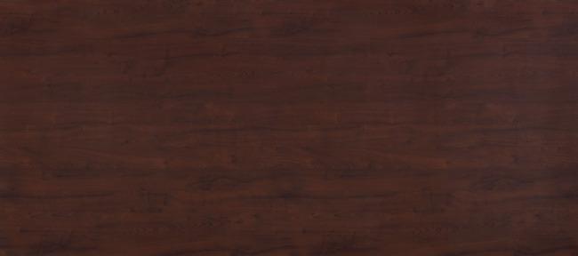 木材图片 木材质