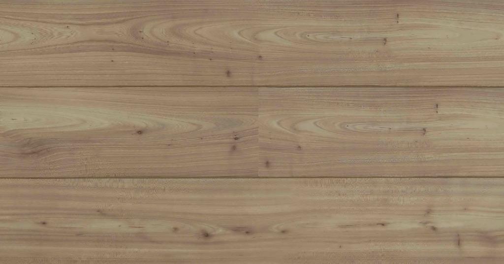 木地板贴图模板下载(图片编号:12323385)