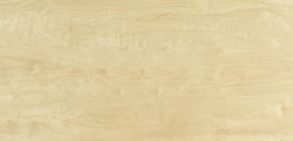 木头 木 木材图片