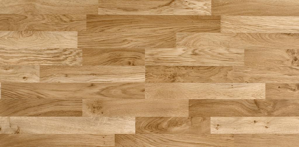 木地板贴图模板下载(图片编号:12323430)