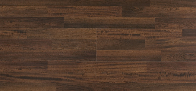 木地板贴图模板下载(图片编号:12323435)
