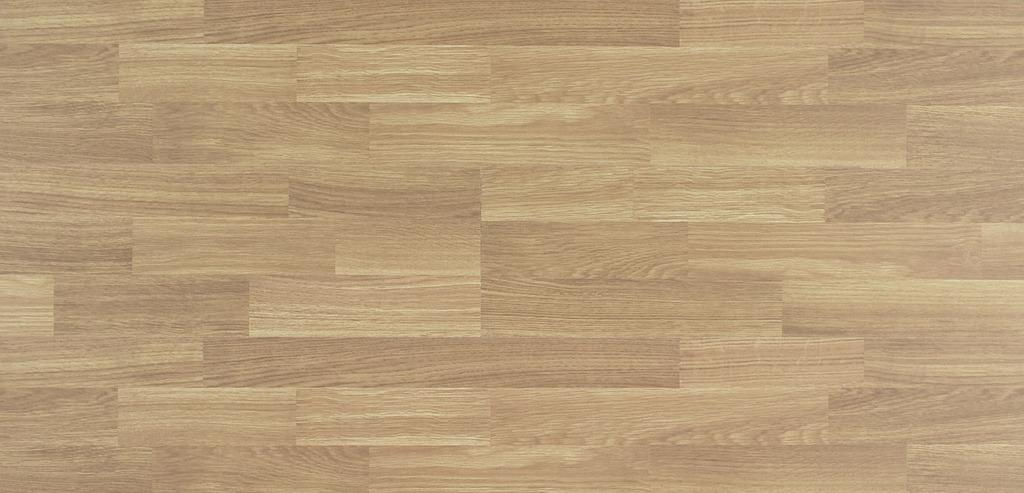 木地板贴图模板下载(图片编号:12323591)