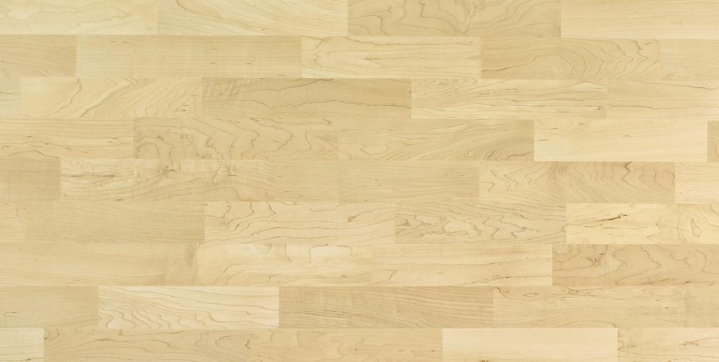 木地板贴图模板下载(图片编号:12323601)