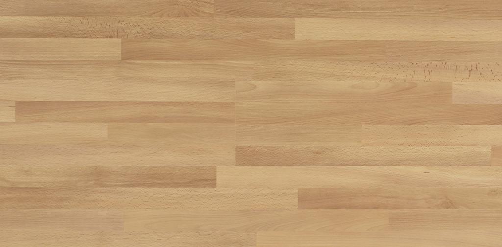 木地板贴图模板下载(图片编号:12323610)_大理石贴图