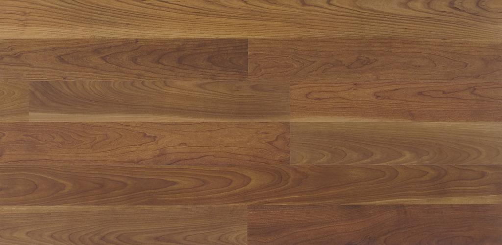 木地板贴图模板下载(图片编号:12323624)