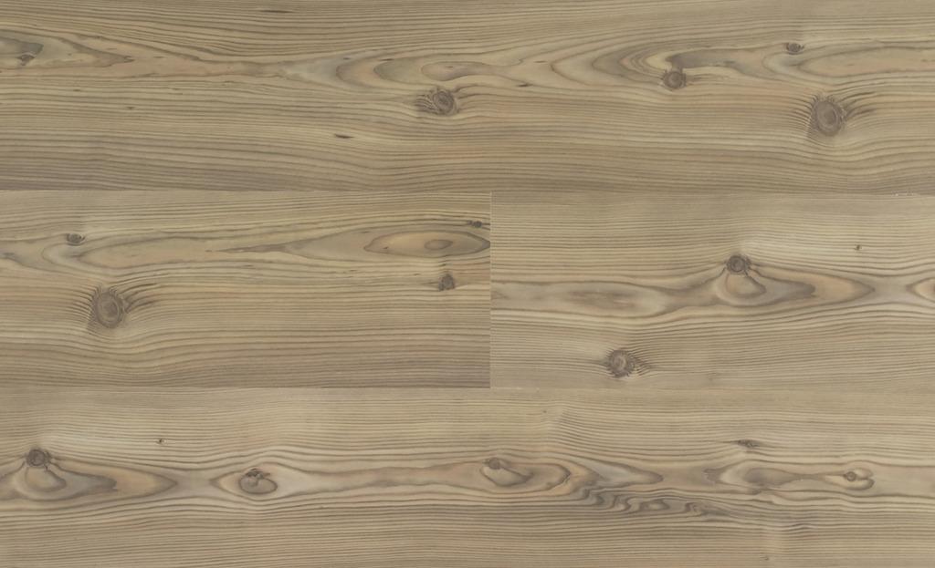 木地板贴图模板下载(图片编号:12323632)