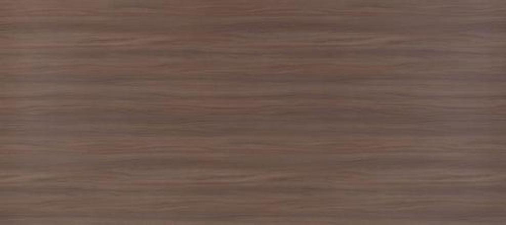 木板贴图模板下载(图片编号:12323643)