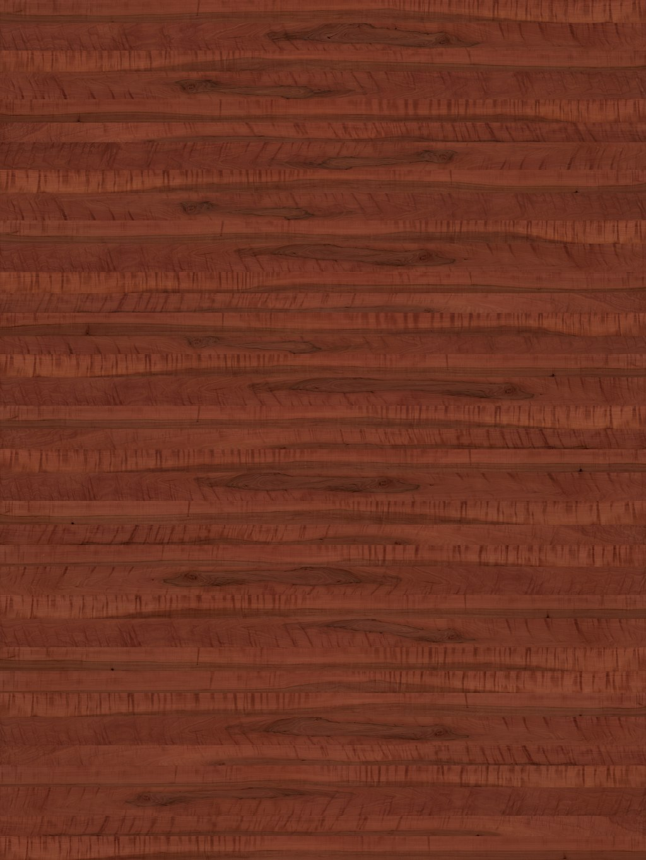 大理石贴图|木材贴图 木纹贴图