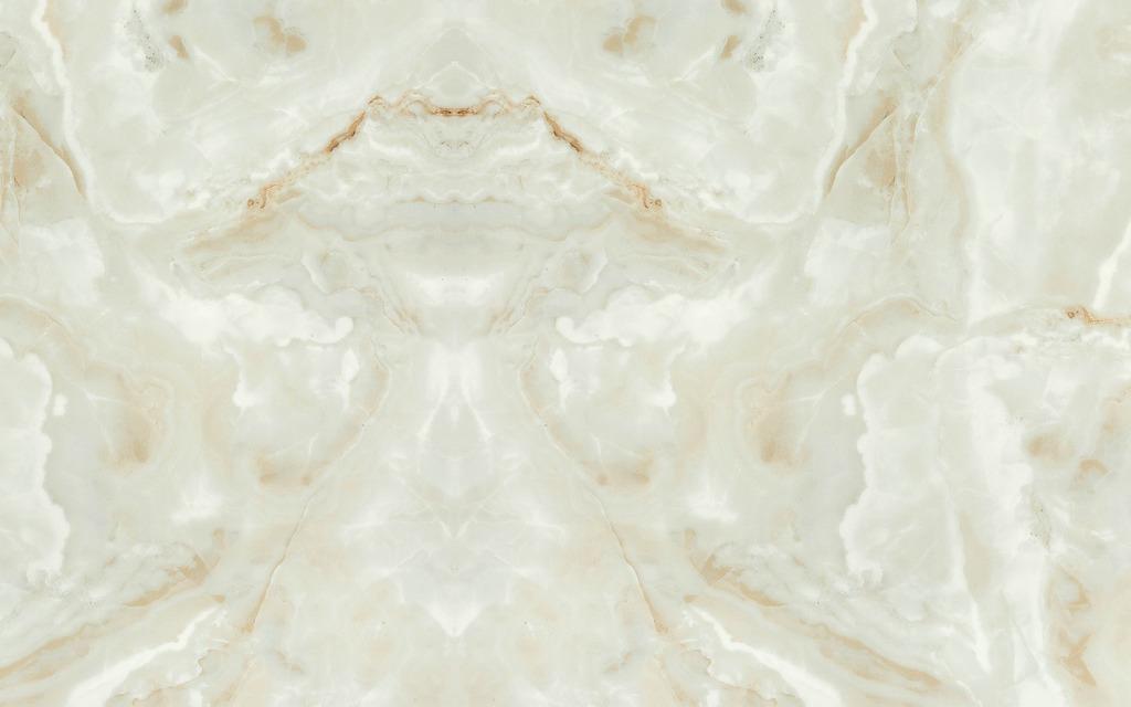 白玉大理石纹理高清贴图