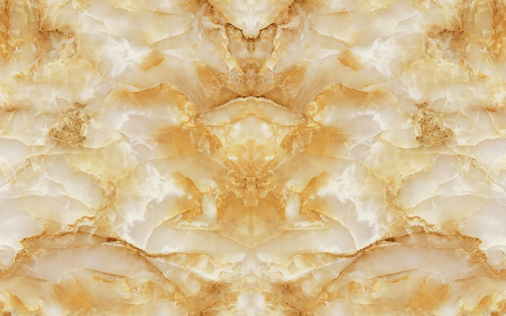 石大理石 青花瓷黄玉图片下载  贴图 玉质 大板 底纹 磁砖 瓷砖 图案图片